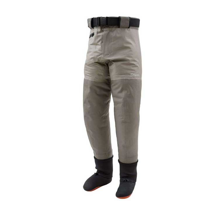 G3 GUIDE PANT