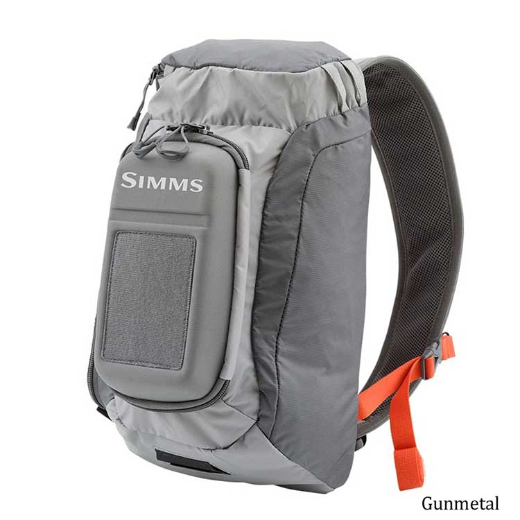 WAYPOINTS SLING PACK SMALL