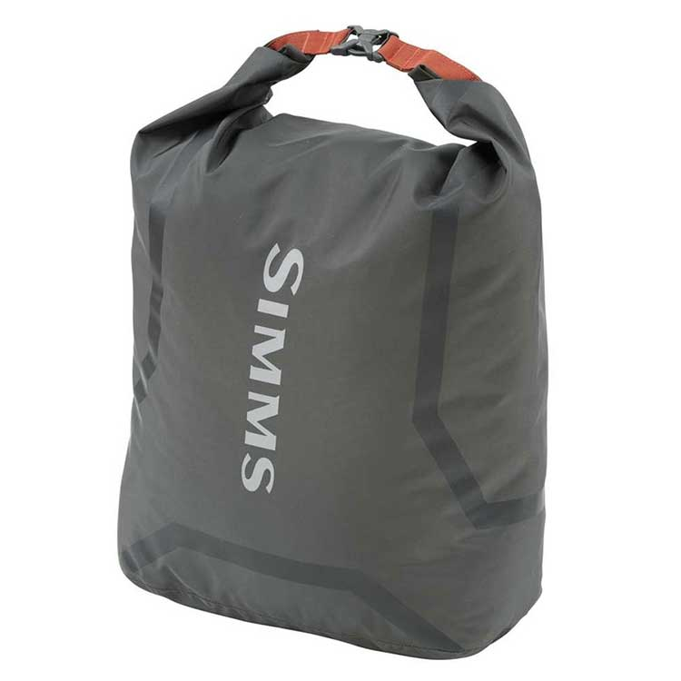 BOUNTY HUNTER DRY BAG