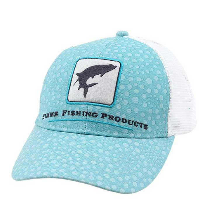 WOMEN'S TARPON TRUCKER