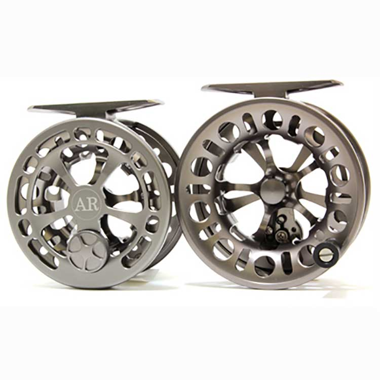 AXISCO ARBR REEL