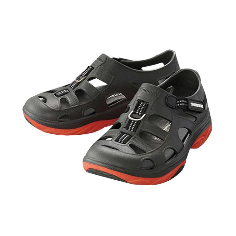 EVAIR MARINE FISHING SHOES