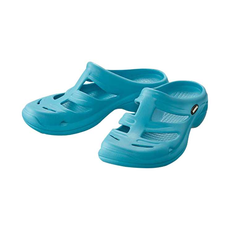 EVAIR MARINE FISHING SANDAL