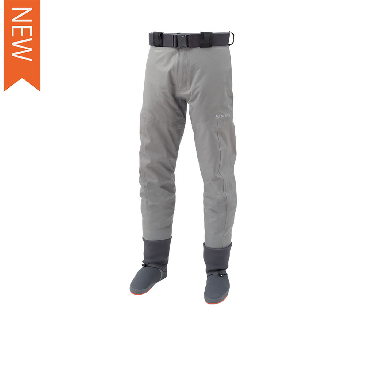 G3 GUIDE PANT(2018)