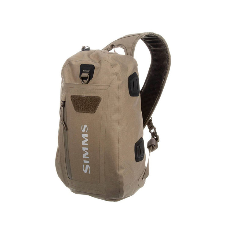 DRY CREEK Z SLING PACK