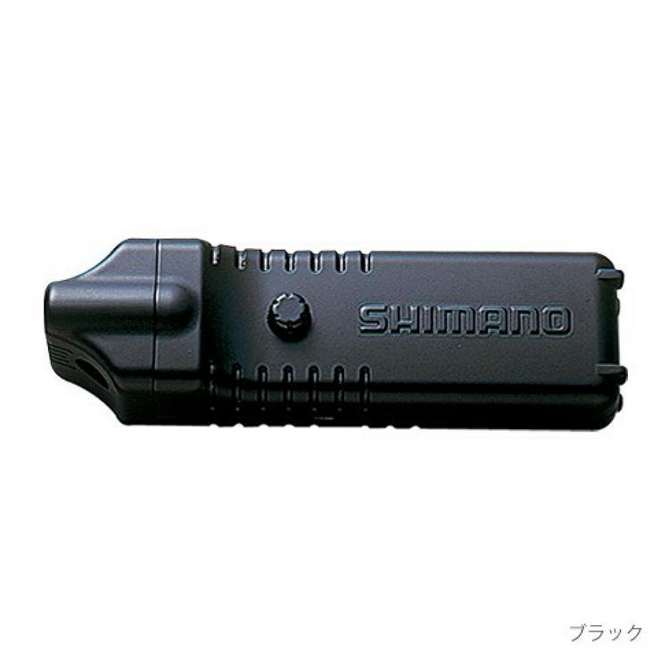 ラインリムーバー LR-011X