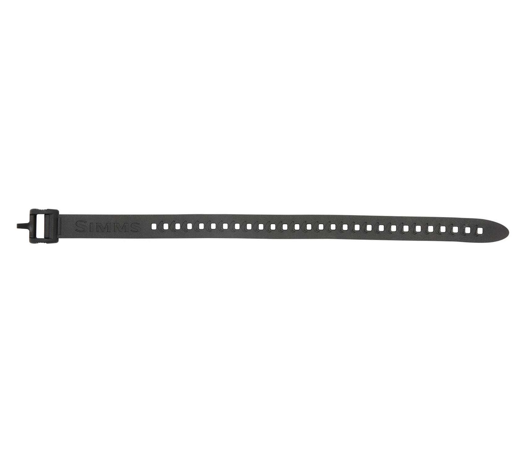 TIGHTLINES STRAP - 15