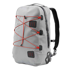 DRY CREEK Z BACK PACK