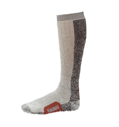 GUIDE THERMAL OTC SOCK