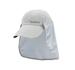 SUNSHIELD HAT (2018)