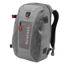 DRY CREEK Z BACK PACK (2018)