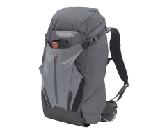 G4 PRO SHIFT FISHING BACKPACK