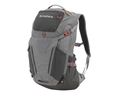 FREESTONE FISHING BACKPACK