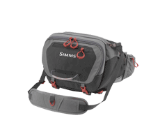 FREESTONE FISHING HIP PACK